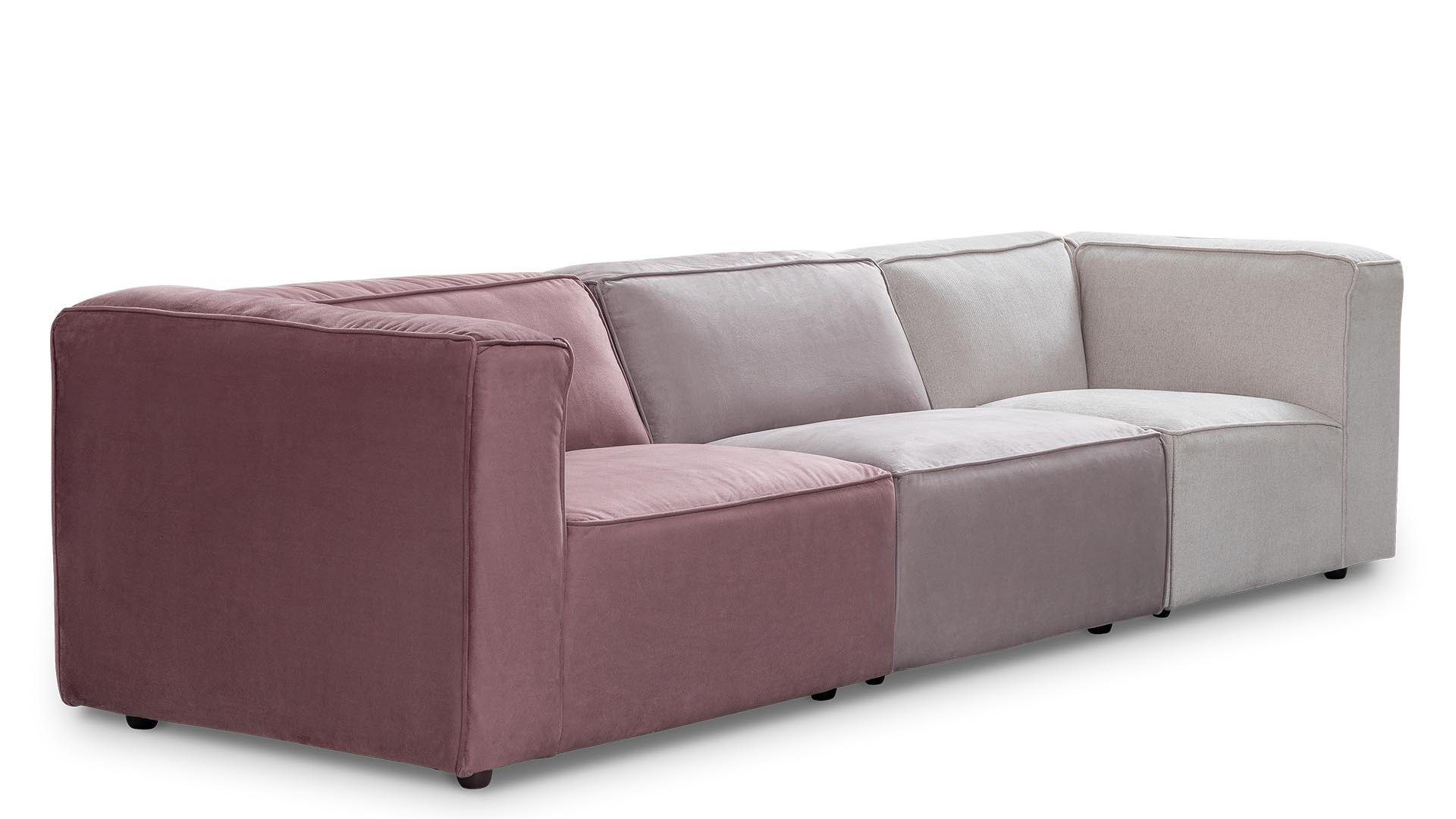 Sofa Moved