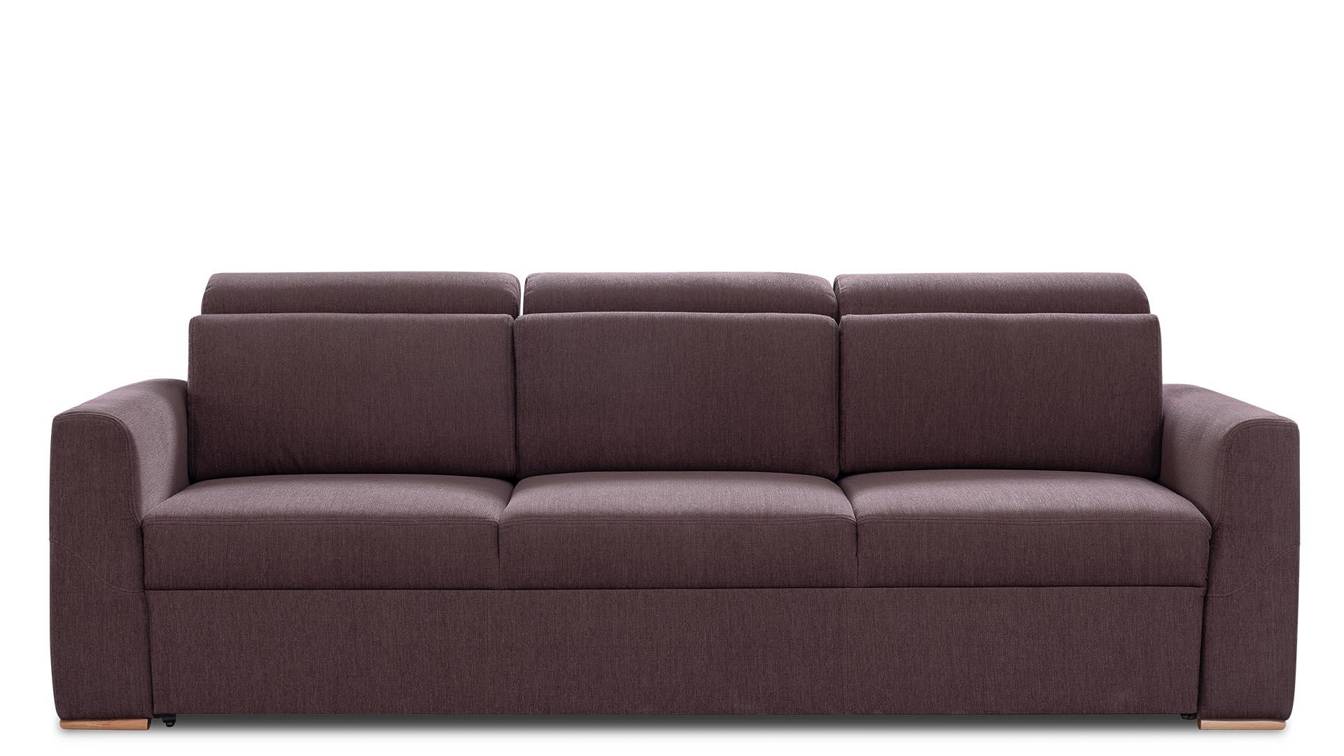 Sofa z funkcją spania Napp