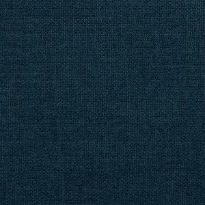Vinci 13 (niebieski)
