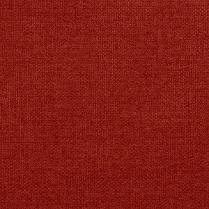 Vinci 21 (czerwony)
